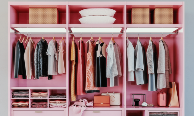 organized-closet-tips