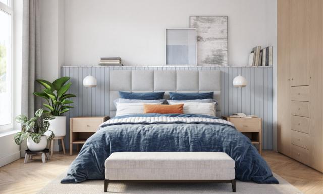 bedroom-makeover-de